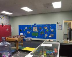 classrooms_0003