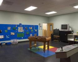 classrooms_0004