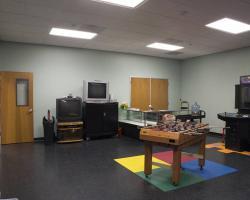 classrooms_0005