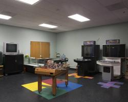 classrooms_0006