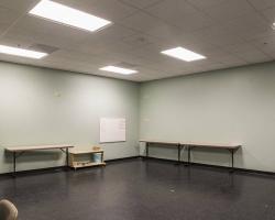 classrooms_0008