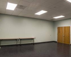 classrooms_0009