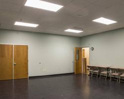 classrooms_0010