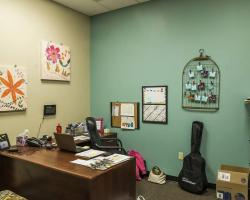 offices_0025