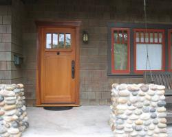 exterior_0010
