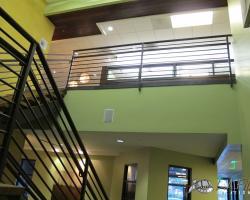 Second_Floor (1)