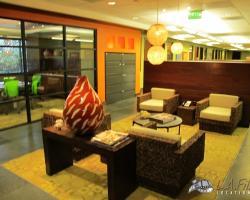 Second_Floor (3)