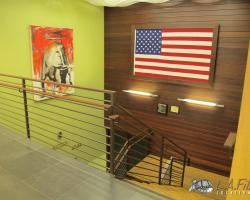 Second_Floor (5)