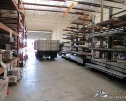 Warehouses (1)
