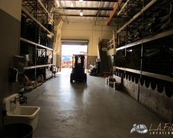 Warehouses (10)