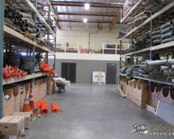 Warehouses (11)