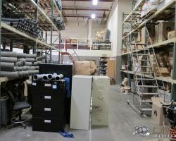 Warehouses (12)