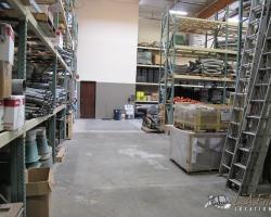 Warehouses (13)