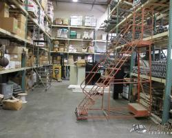 Warehouses (14)