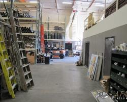 Warehouses (15)