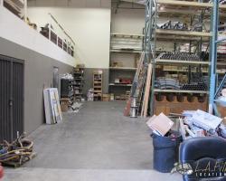 Warehouses (16)