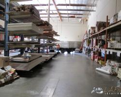 Warehouses (2)