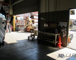 Warehouses (5)