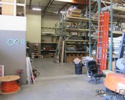 Warehouses (7)