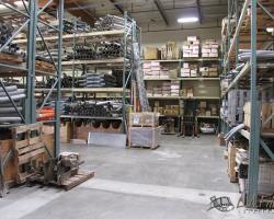 Warehouses (9)