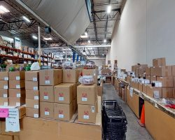 Warehouse_008