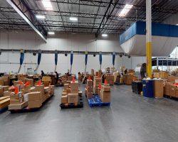 Warehouse_013