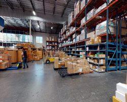 Warehouse_014