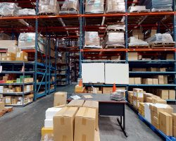 Warehouse_015