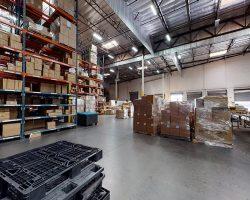 Warehouse_016