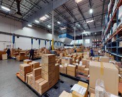 Warehouse_017