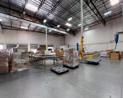 Warehouse_019