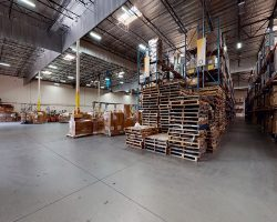 Warehouse_024