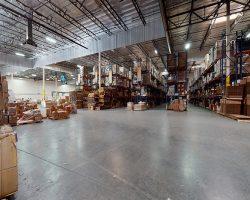 Warehouse_025