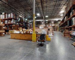 Warehouse_028