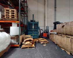 Warehouse_029