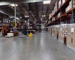 Warehouse_030