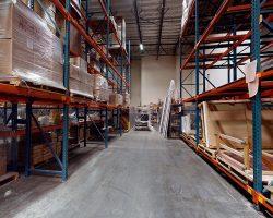 Warehouse_036