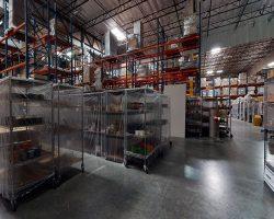 Warehouse_037
