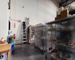 Warehouse_038