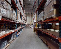 Warehouse_039
