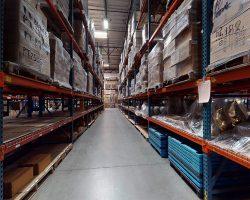 Warehouse_040