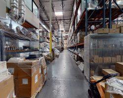 Warehouse_041