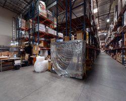 Warehouse_042