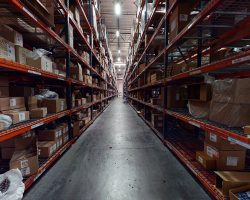 Warehouse_043