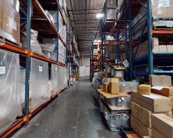 Warehouse_044