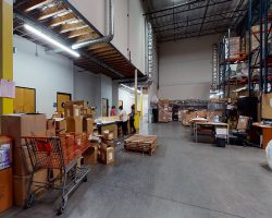 Warehouse_045
