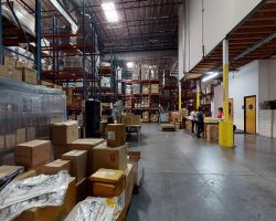 Warehouse_046