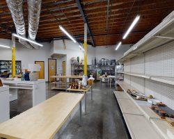 Warehouse_048
