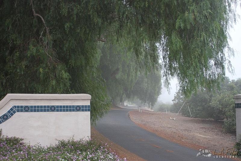 Misty Hills Ranch