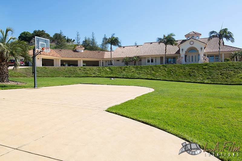Moorepark Ranch